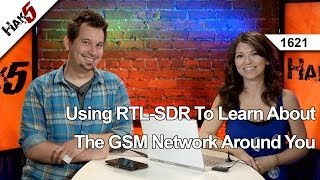 getlinkyoutube.com-Using A RTL-SDR To Learn About The GSM Network Around You, Hak5 1621