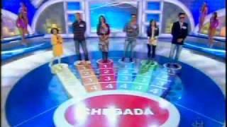 getlinkyoutube.com-Sula Miranda no Programa Silvio Santos - 24.07.2011