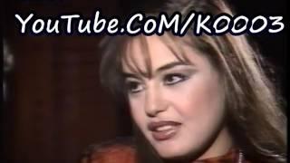 getlinkyoutube.com-لقاء نادر مع الفنانة الجميلة شريهان