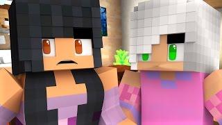 getlinkyoutube.com-Mr. & Mrs. Travis   Minecraft MyStreet [Ep.23 Minecraft Roleplay]
