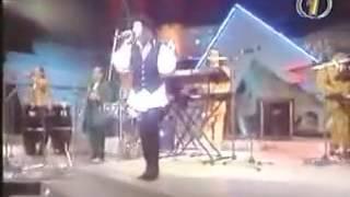 getlinkyoutube.com-Shima-Teringin Live 1993