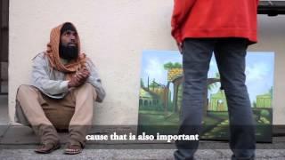 getlinkyoutube.com-Powerful Islamic Short Film ♡