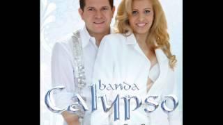 getlinkyoutube.com-Banda Calypso - Só Gospel
