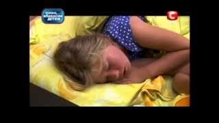 getlinkyoutube.com-Кохана,ми вбиваємо дітей 05.03.2013 (1 из 3)