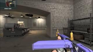 getlinkyoutube.com-[KR.AVA] Alliance of Valiant Arms EP.7 (wirE-)