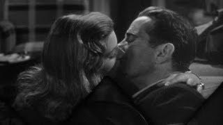 The Big Sleep (1946) - Original Theatrical Trailer