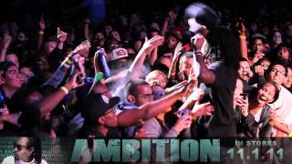 Wale - No Days Off Vlog: Ohio & Maryland (Feat. Miguel)