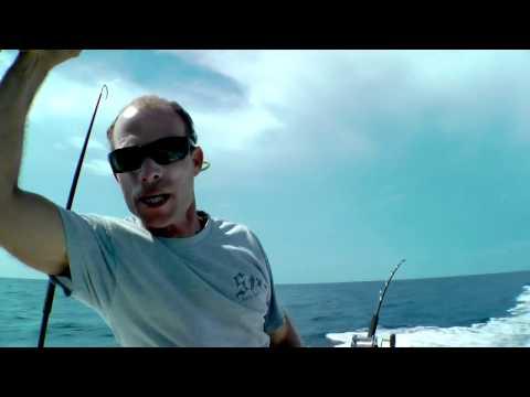 Effective Wahoo Fishing Tips