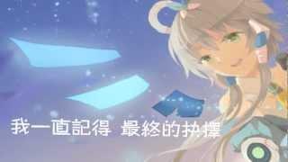 getlinkyoutube.com-【洛天依】洛天依的诞生【PoKeRX潜移默化】【咏吟轩】