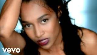 getlinkyoutube.com-TLC - No Scrubs