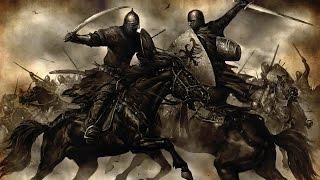 10 من أعظم المعارك الإسلامية في التاريخ