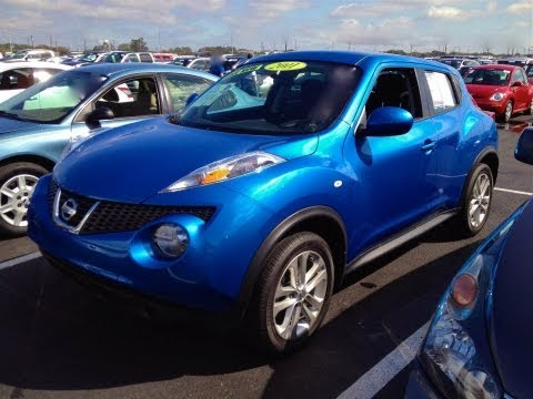 2013 nissan juke problems online manuals and repair. Black Bedroom Furniture Sets. Home Design Ideas