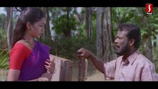 getlinkyoutube.com-Aala   Malayalam Full Movie   Romantic Film HD