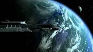 getlinkyoutube.com-Starship X-305 Tribute