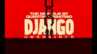 Too-Old-To-Die-Young-Django-Unchained-Soundtrack-HD width=