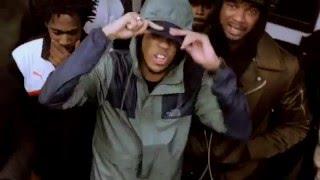 CHIP vs Yungen FULL Video tracks (All diss tracks so far) 2016
