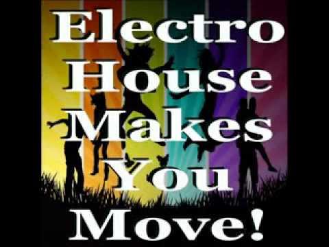 12.DJ Salatiel   A ultima trombeta (electro mix).avi