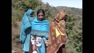 getlinkyoutube.com-Mansehra Balakot earthquake 2005