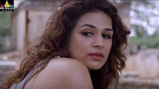 Guntur Talkies Movie Shraddha Das Scenes Back to Back | Sri Balaji Video