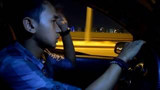 APA JADINYA BILA MENGABAIKAN SOLAT SUBUH - Film Pendek #11km