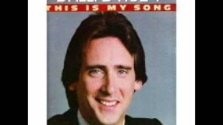 Yes I hear you - Dallas Holm
