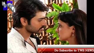 getlinkyoutube.com-Rangrasiya : Romance In the Air For Rudra and Paro