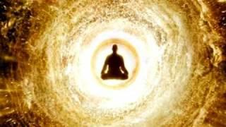 getlinkyoutube.com-DEEP MEDITATION MUSIC | Expand Your Consciousness !!!