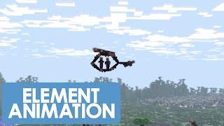 getlinkyoutube.com-Villager News (Minecraft Animation)