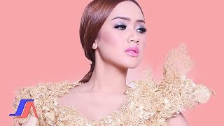 getlinkyoutube.com-Cita Citata - Goyang Dumang (Official Music Audio)