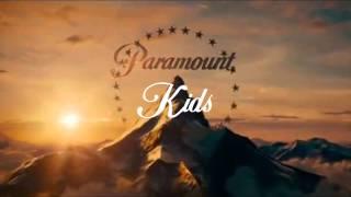 getlinkyoutube.com-Paramount Kids logo