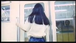 getlinkyoutube.com-片岡修二「地下鉄連続レ○プ OL狩り」1986年 CUT version