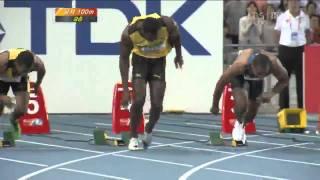 getlinkyoutube.com-mix2011 대구세계육상 남자 100m 결승전 110828 HDTV XviD Ernie