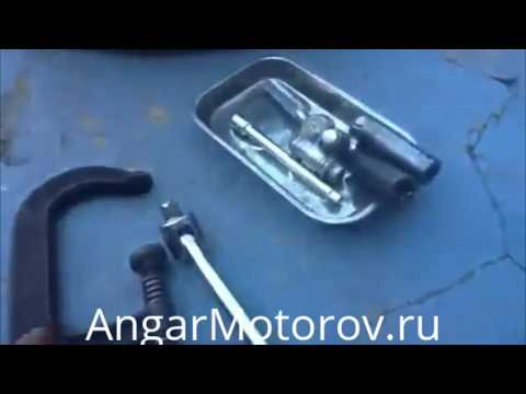 Замена Тормозных Колодок Передних и Задних Акура МДХ (Acura MDX) 24 часа Круглосуточно Запчасти