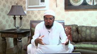 getlinkyoutube.com-رأيت النبي عليه الصلاة والسلام