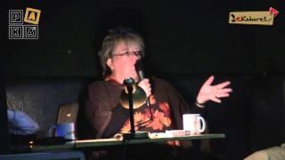 Polska Akademia Kabaretu 2012