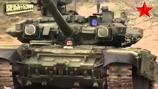 getlinkyoutube.com-الجيش الروسي قوات الاتحاد الروسي