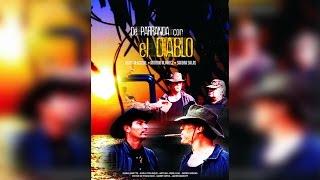 getlinkyoutube.com-De Parranda Con El Diablo (2005) | Pongalo Movies