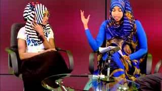getlinkyoutube.com-Fanka iyo Fanaaniinta Qaali ladan iyo liibaan jigjiga ESTV