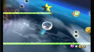 getlinkyoutube.com-Let's Play Super Mario Galaxy - This Blows (67)