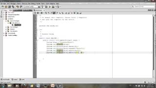 getlinkyoutube.com-Java cơ bản 42: String 1
