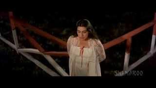 getlinkyoutube.com-Apane dil se badi dushmani thi - Betaab (1983) - Sunny deol & Amrita singh