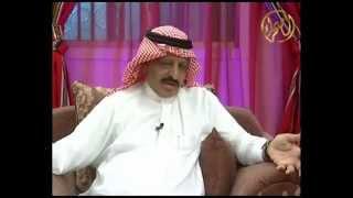 getlinkyoutube.com-مقابلة القحطاني وكلامه عن عيسى الاحسائي - YouTube