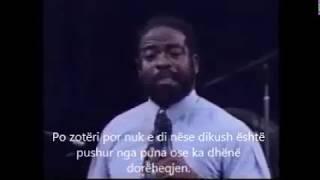 getlinkyoutube.com-Les Brown-Duhet te jesh i Uritur!