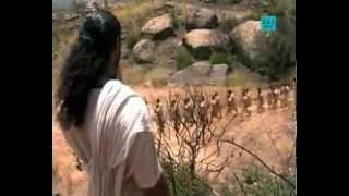getlinkyoutube.com-HISTORIA DE MESOPOTAMIA de los orígenes al Imperio Asirio