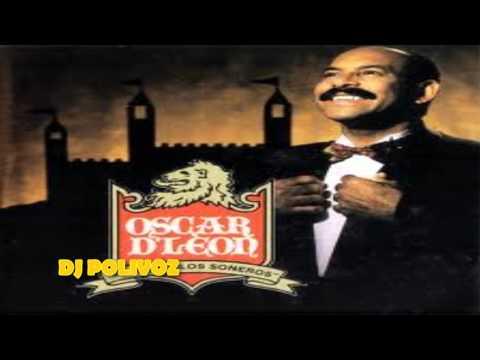 LA MALDAD ( WLLI ROSARIO) DJ POLIVOZ HD