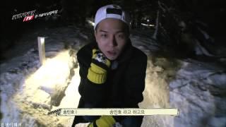 getlinkyoutube.com-[위너] 송민호 영업영상