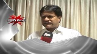 getlinkyoutube.com-DR Madhu fomra on United Andhra in Ntv
