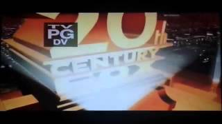 getlinkyoutube.com-20th Century Fox (2007)