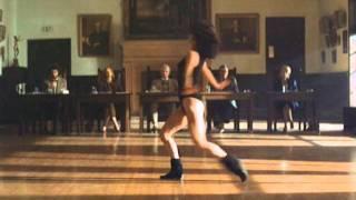 getlinkyoutube.com-Flashdance - Final Dance