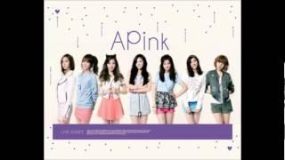 getlinkyoutube.com-A Pink - Bubibu